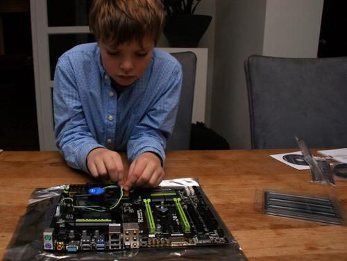 PC-Jesper2